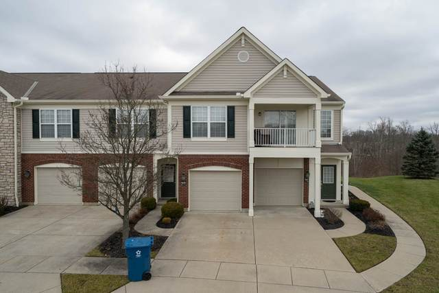 912 Valleylake, Erlanger, KY 41018 (#544934) :: The Chabris Group