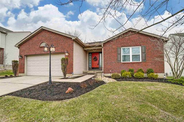 6346 Markham Court, Independence, KY 41051 (MLS #545043) :: Mike Parker Real Estate LLC