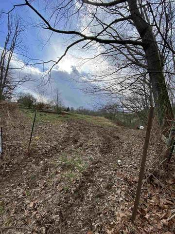 Washington Trace Rd-Aa Hwy, California, KY 41007 (MLS #545250) :: Mike Parker Real Estate LLC