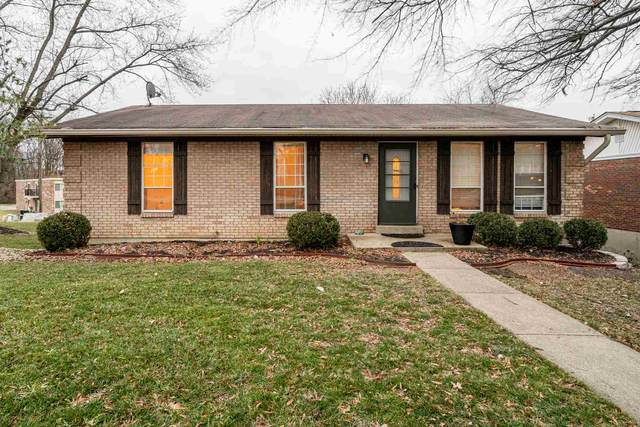 571 Watson Rd, Erlanger, KY 41018 (#545306) :: The Chabris Group