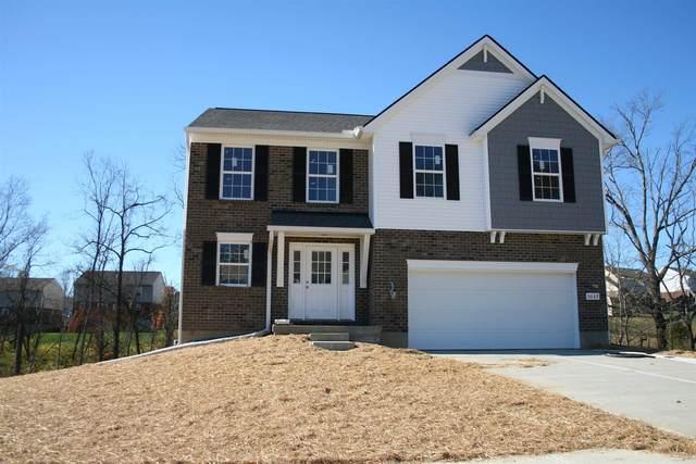 3067 Alderbrook 88AL, Independence, KY 41051 (MLS #545320) :: Mike Parker Real Estate LLC