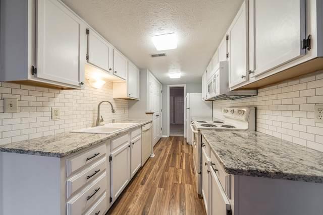 2642 Bryan Station, Crestview Hills, KY 41017 (MLS #545331) :: Mike Parker Real Estate LLC
