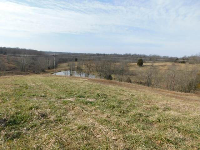 Leaning Oak, Corinth, KY 41010 (MLS #545550) :: Mike Parker Real Estate LLC