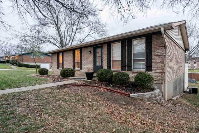 571 Watson Rd, Erlanger, KY 41018 (MLS #545916) :: Caldwell Group