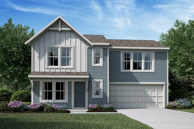 178 Zinfandel Lane, Walton, KY 41094 (MLS #545930) :: Caldwell Group
