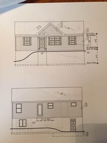 102 Ashley Drive, Dry Ridge, KY 41035 (MLS #545978) :: Mike Parker Real Estate LLC