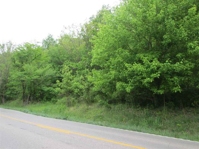 2870 Us Highway 42, Warsaw, KY 41095 (MLS #545995) :: Mike Parker Real Estate LLC