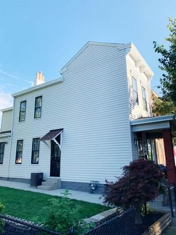 330 E 6th Street, Newport, KY 41075 (MLS #546038) :: Mike Parker Real Estate LLC