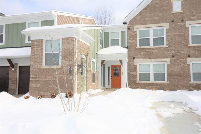 2106 Siena Avenue, Covington, KY 41017 (MLS #546109) :: Mike Parker Real Estate LLC