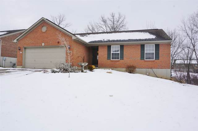 10725 Sandy Court, Independence, KY 41051 (MLS #546156) :: Mike Parker Real Estate LLC