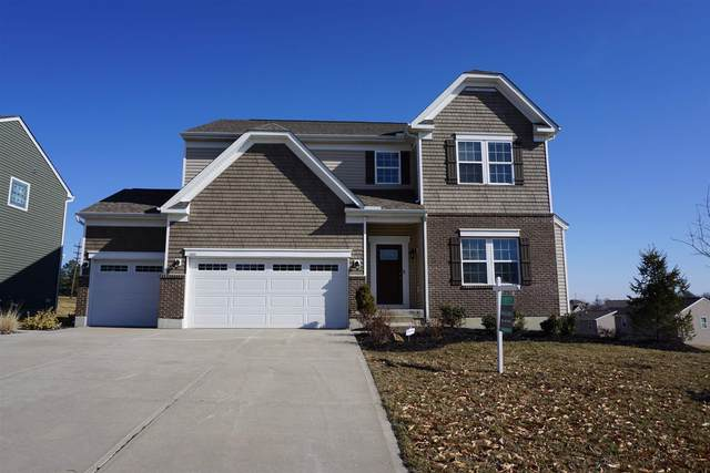 12005 Aosta Valley Drive, Walton, KY 41094 (MLS #546182) :: Mike Parker Real Estate LLC