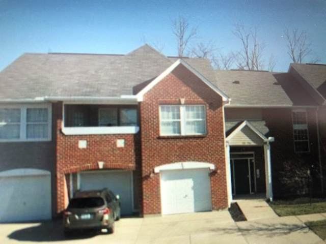 551 Fawn Run, Highland Heights, KY 41076 (MLS #546191) :: Caldwell Group
