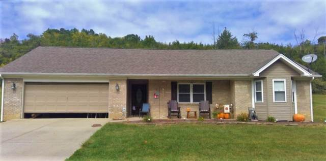2802 Hempfling Road, Morning View, KY 41063 (MLS #546193) :: Mike Parker Real Estate LLC