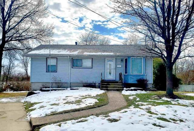 456 Swan Circle, Elsmere, KY 41018 (MLS #546195) :: Caldwell Group