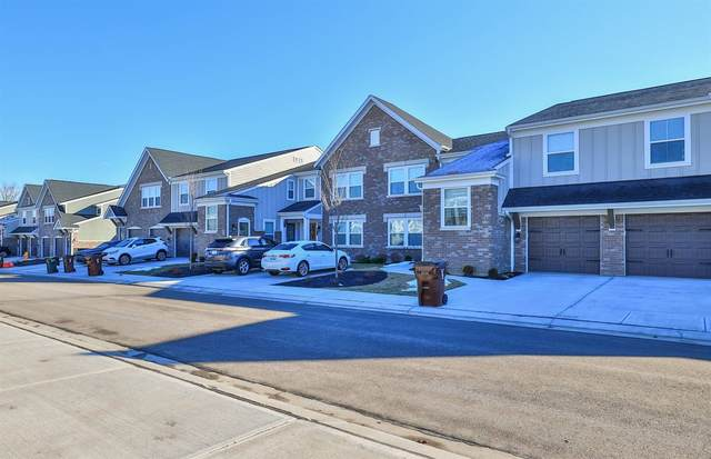 2178 Siena Avenue, Covington, KY 41017 (MLS #546258) :: Mike Parker Real Estate LLC