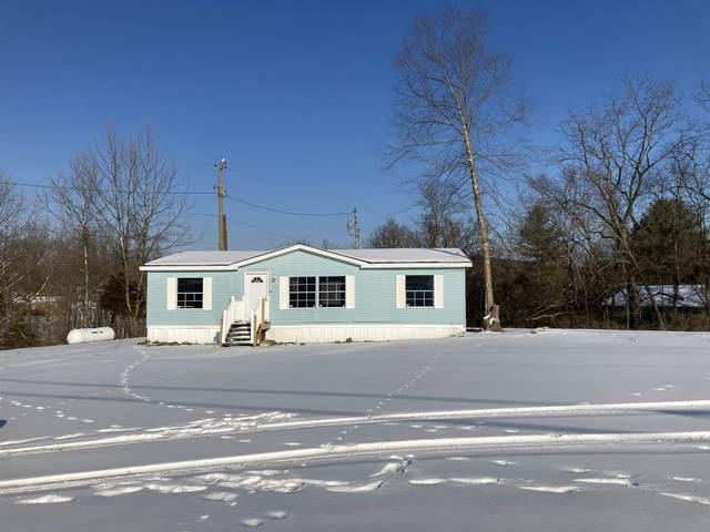 7838 Us 27 N, Butler, KY 41006 (MLS #546268) :: Mike Parker Real Estate LLC