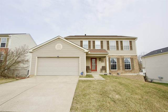 9689 Cloveridge, Independence, KY 41051 (MLS #546281) :: Caldwell Group