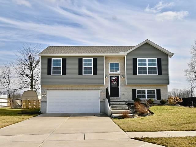 1196 Gemstone Pointe Drive, Walton, KY 41094 (MLS #546304) :: Caldwell Group
