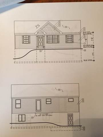 120 Ashley Drive, Dry Ridge, KY 41030 (MLS #546310) :: Mike Parker Real Estate LLC