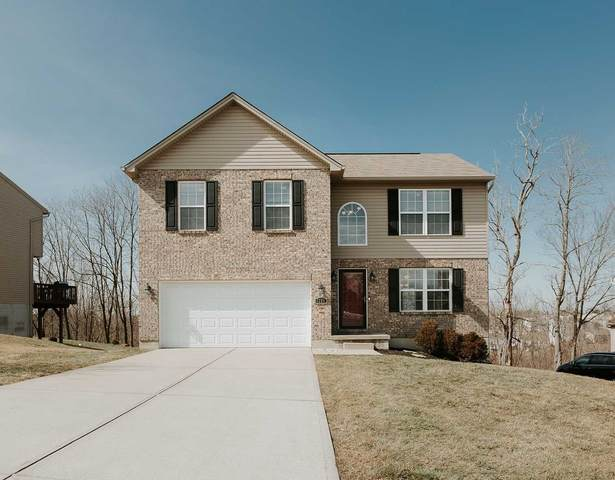 1280 Woodford Court, Independence, KY 41051 (MLS #546405) :: Mike Parker Real Estate LLC