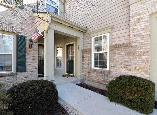 1814 Hamilton Court, Florence, KY 41042 (MLS #546413) :: Caldwell Group