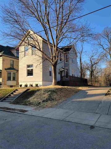518 E Southern Avenue, Covington, KY 41015 (MLS #546436) :: Caldwell Group