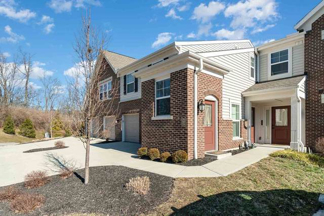 2583 Paragon Mill Drive, Burlington, KY 41005 (MLS #546462) :: Caldwell Group