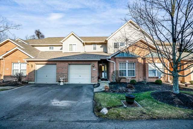 5510 Carolina Way, Burlington, KY 41005 (MLS #546464) :: Mike Parker Real Estate LLC