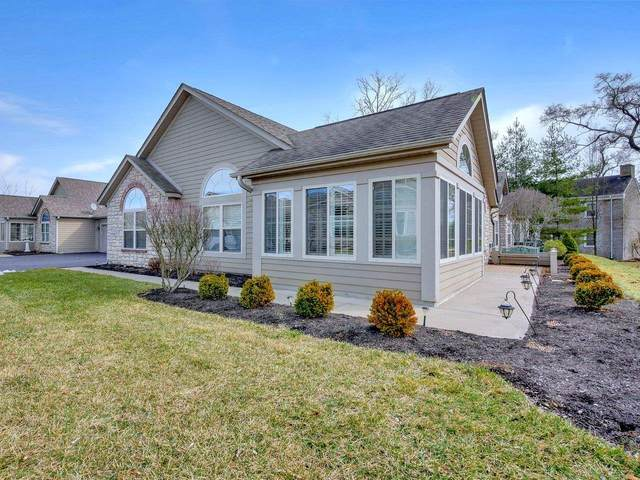 9119 Royal Oak Lane, Union, KY 41091 (MLS #546482) :: Mike Parker Real Estate LLC