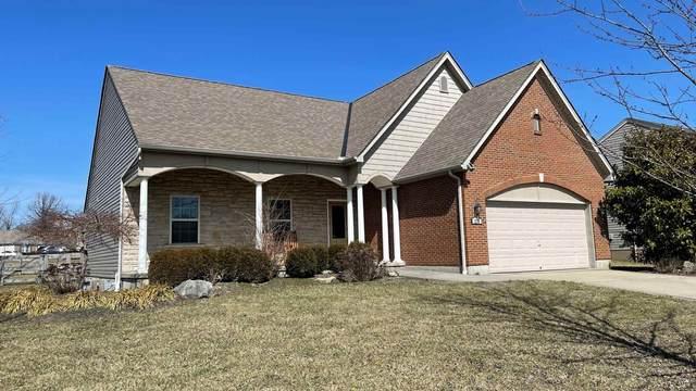 270 La Salle, Walton, KY 41094 (MLS #546490) :: Mike Parker Real Estate LLC