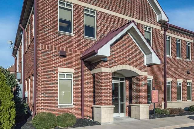 563 Centre View Boulevard, Crestview Hills, KY 41017 (MLS #546583) :: Mike Parker Real Estate LLC