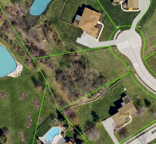 Lot #76 Peppermill Court, Verona, KY 41092 (MLS #546677) :: Caldwell Group