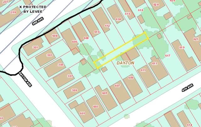 0 3rd Avenue, Dayton, KY 41074 (MLS #546706) :: Caldwell Group