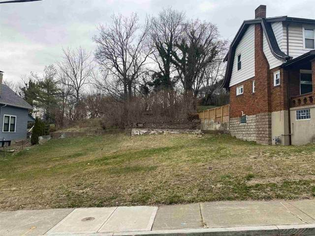 921 Ervin Terrace, Dayton, KY 41074 (#546707) :: The Chabris Group