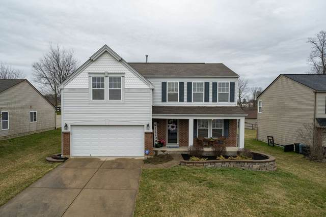 2926 Faubush Court, Independence, KY 41051 (MLS #546783) :: Mike Parker Real Estate LLC