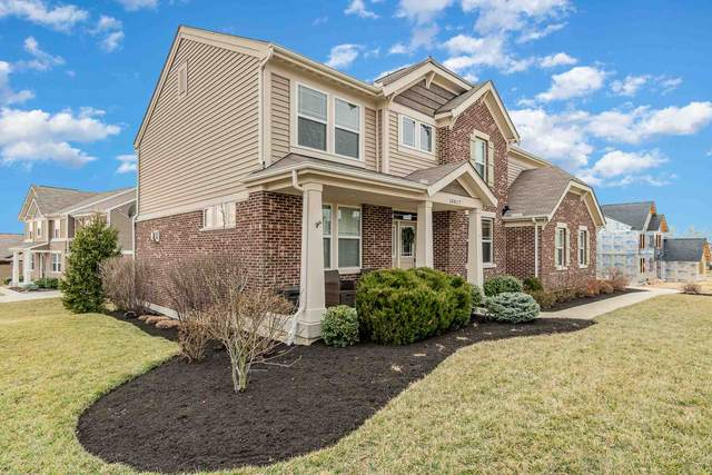 14017 Bridlegate Drive, Union, KY 41091 (MLS #546823) :: Caldwell Group