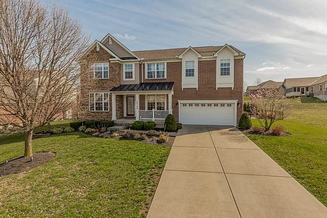 10120 Lapalco, Union, KY 41091 (MLS #546972) :: Caldwell Group