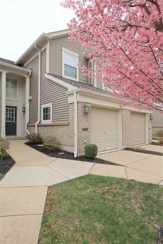 2141 Longford Drive, Crescent Springs, KY 41017 (MLS #547057) :: Mike Parker Real Estate LLC
