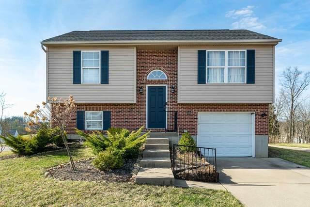 647 Astoria Court, Independence, KY 41051 (MLS #547077) :: Mike Parker Real Estate LLC