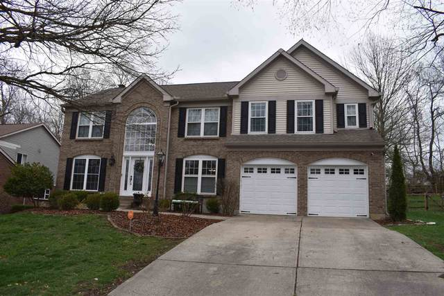 10180 Hempsteade Drive, Union, KY 41091 (MLS #547106) :: Mike Parker Real Estate LLC