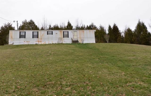 1450 Ky Hwy 1130, Sanders, KY 41083 (MLS #547112) :: Mike Parker Real Estate LLC