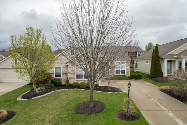 2567 Saint Charles Circle, Union, KY 41091 (MLS #547116) :: Mike Parker Real Estate LLC