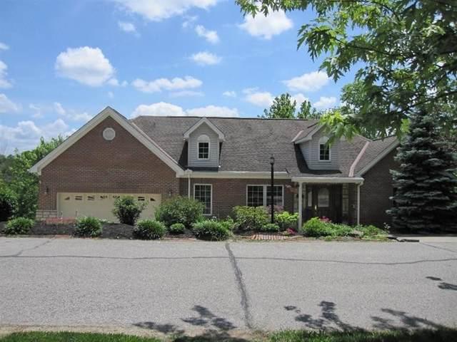 1025 Jackson Road, Park Hills, KY 41011 (MLS #547150) :: Mike Parker Real Estate LLC