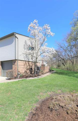 2804 Silo Lane, Villa Hills, KY 41017 (MLS #547162) :: Caldwell Group