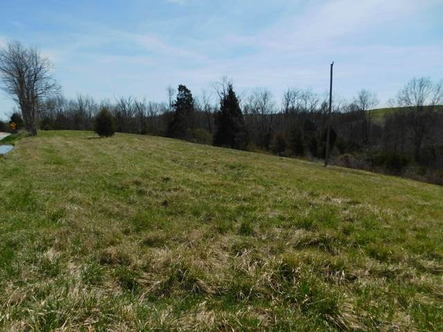 Swope, Owenton, KY 40359 (MLS #547206) :: Mike Parker Real Estate LLC