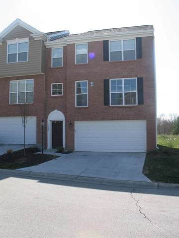 1840 Cedar Terrace, Florence, KY 41042 (MLS #547238) :: Apex Group