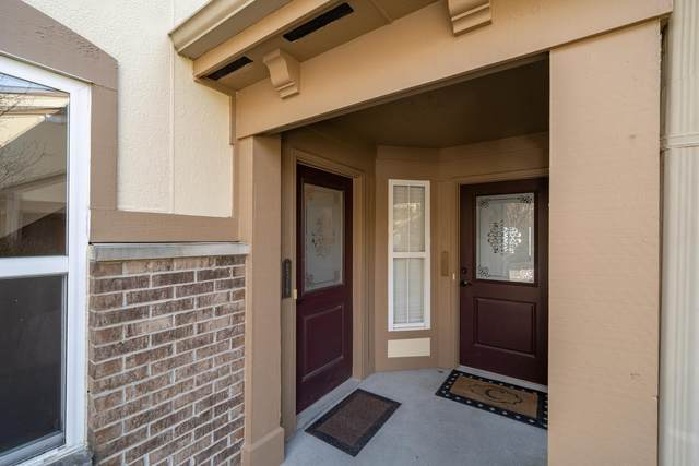 2319 Rolling Hills Drive, Covington, KY 41017 (MLS #547255) :: Caldwell Group
