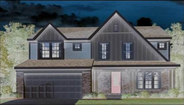 14056 Bridlegate Drive, Union, KY 41091 (MLS #547263) :: Mike Parker Real Estate LLC
