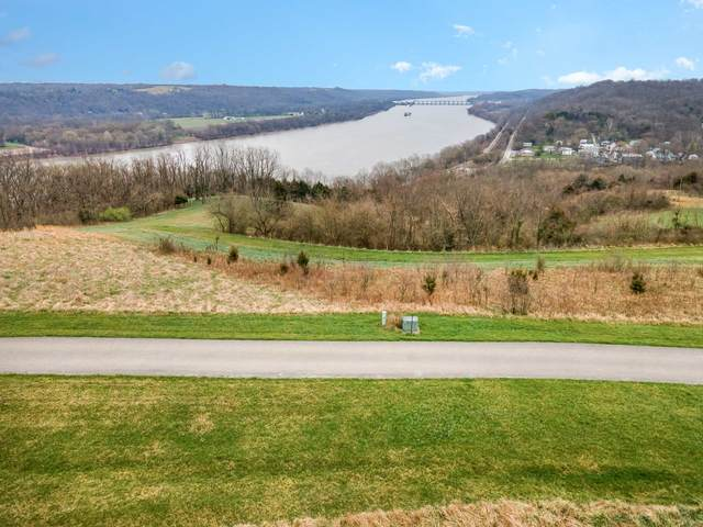 6 Cherry Blossom Drive, Foster, KY 41043 (MLS #547314) :: Parker Real Estate Group