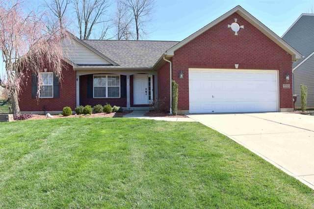 6928 Lucia Drive, Burlington, KY 41005 (MLS #547374) :: Mike Parker Real Estate LLC